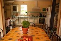 Etoile de Provence