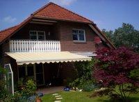 Ferienwohnung 281 - Hausfoto 1