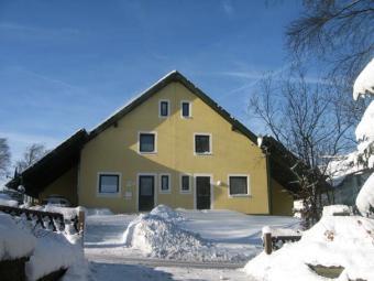 Ferienhaus Schröder