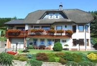 Ferienwohnung Haus Dorothee