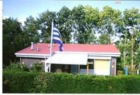 Haus Sommertraum