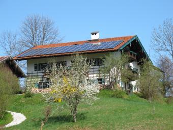 Alpenhof Punzenlehen Königssee
