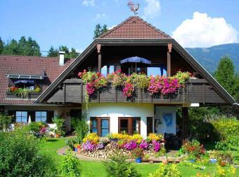 Haus Krista