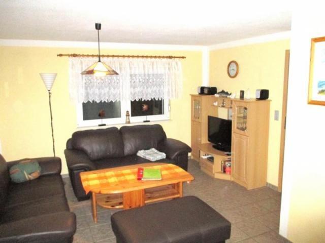 Photos for house 2932