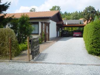 Ferienhaus Anders