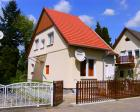 Ferienhaus Onyx in Bük - Casa per le vacanze Bükfürdö