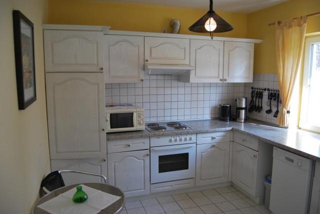 Photos for house 2945