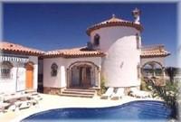 Villa Bettina