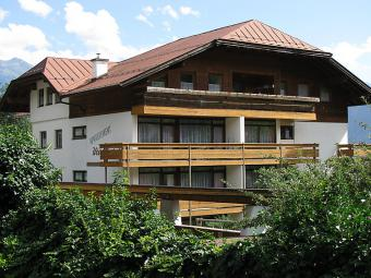 Appartements  Weirather