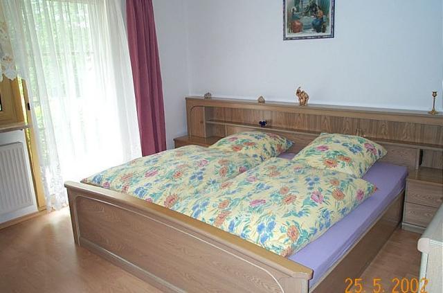 Ferienwohnung 3039 - Hausfoto 5