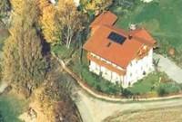 Ferienhof-Weiß