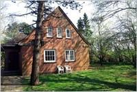 Haus Bernstein