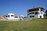 Villa Ampelikes