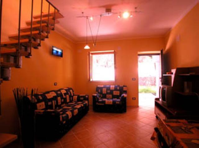 Photos for house 3248