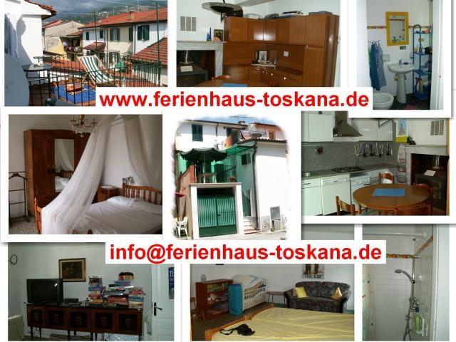 Photos for house 3295