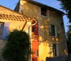 le Mulet - Casa de vacaciones APT en Luberon