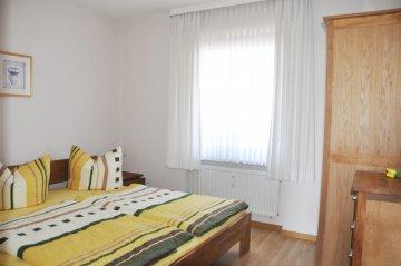 Ferienwohnung 337 - Hausfoto 4