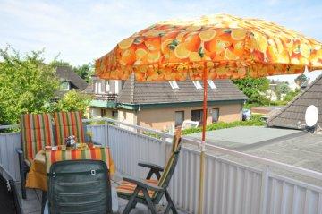 Ferienwohnung 339 - Hausfoto 6