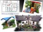 Ferienwohnung (2) ca 75 qm - Ferienwohnung Ablach (Krauchenwies)
