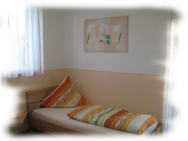 Ferienwohnung 3397 - Hausfoto 6