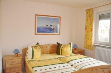 Ferienwohnung 340 - Hausfoto 4