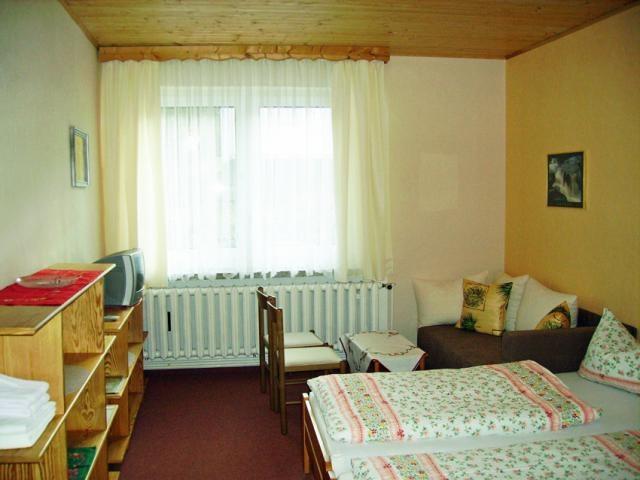 Photos for house 3504