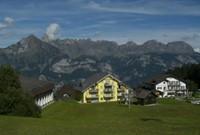 Schweiz: <br>