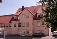 Gasthaus Kranz (FeWo 3)