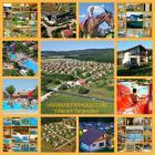 FERIENPARADIESRESORT.DE Ungarn - Casa per le vacanze Várgesztes