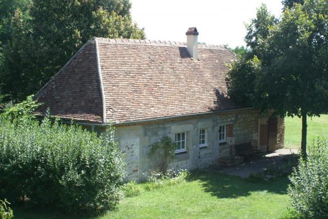 Photos for house 3688