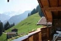 &Ouml;sterreich: Tirol<br>