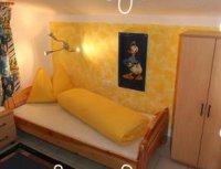 Ferienwohnung 370 - Hausfoto 5