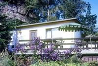 Haus am Stein 1