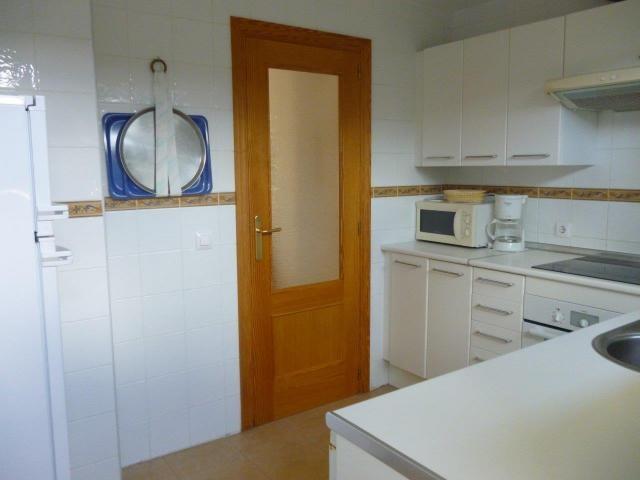 Photos for house 3831