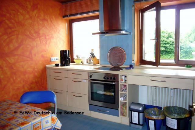 Photos for house 3842