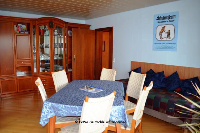 Ferienwohnung 3842 - Hausfoto 3