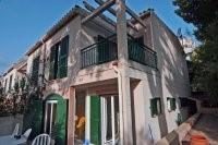 Mallorca / C. Ratjada - Font de Sa Cala