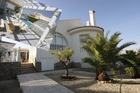 Rojales - Costa Blanca / Spanien