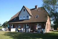 Germany: Nordsee Inseln<br>