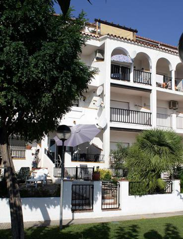 Vacation Apartment Ampuriabrava Vacation Property