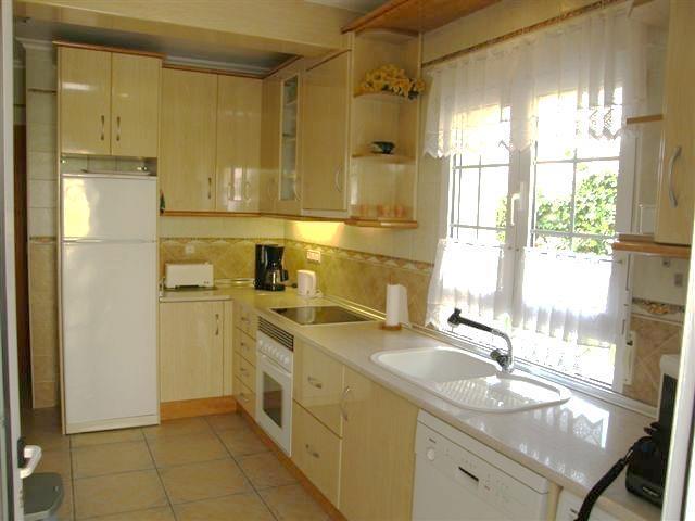 Photos for house 4057