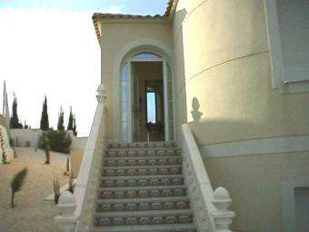 Villa Presi 41
