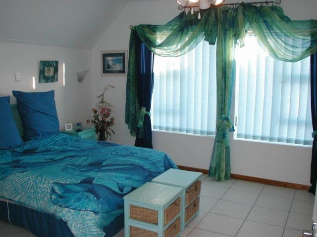 Photos for house 4060