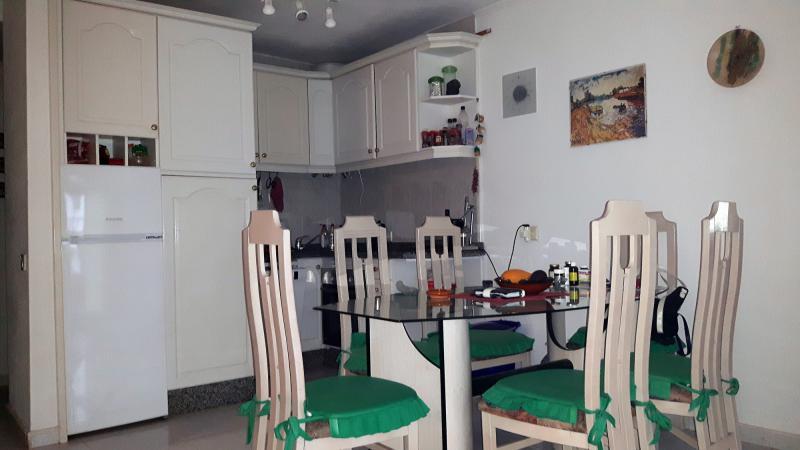 Ferienwohnung 4073 - Hausfoto 5