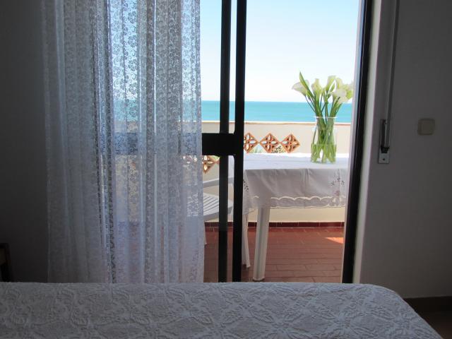Ferienwohnung 4151 - Hausfoto 8