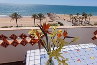 Portugal: Algarve<br>Prices from 400 € /week
