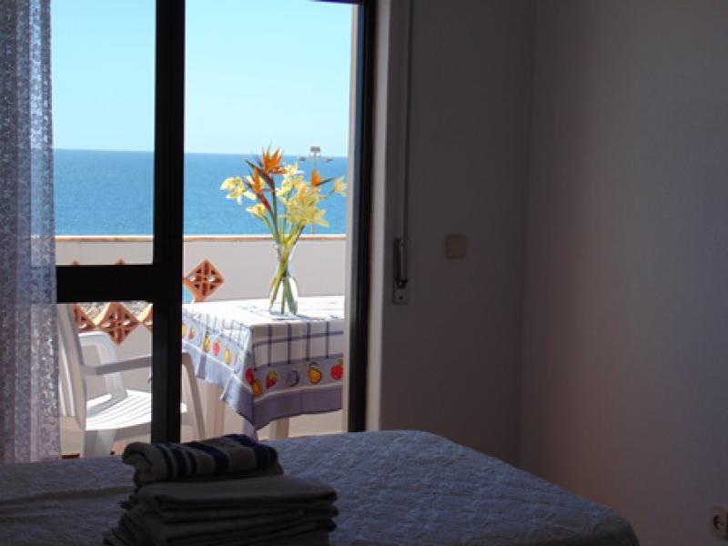 Ferienwohnung 4151 - Hausfoto 10
