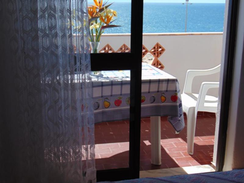 Ferienwohnung 4151 - Hausfoto 9