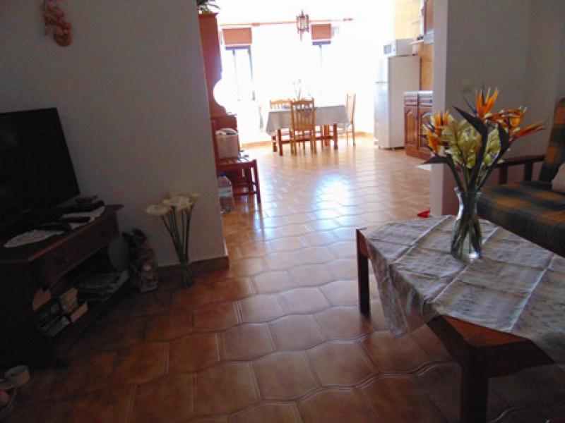 Ferienwohnung 4151 - Hausfoto 3