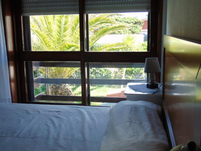 Ferienwohnung 4152 - Hausfoto 7